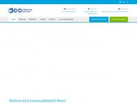 Schoonmaakbedrijf Weert - D&D Cleaning Service