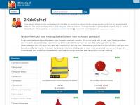 2kidsonly.nl