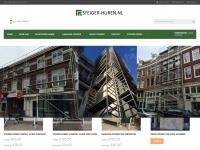 steiger-huren.nl