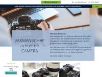Melskensvenray.nl - Speciaal uitgelicht