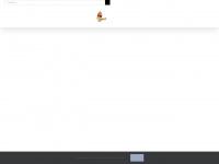 Sinterklaas Nuenen