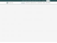 klimaateffectatlas.nl