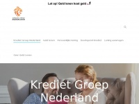 kredietgroepnederland.nl