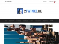 2twinks.be
