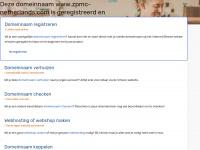 zpmc-netherlands.com