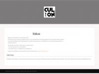 Stichtingculon.nl - Stichting CULON