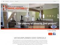 houtsmabv.nl