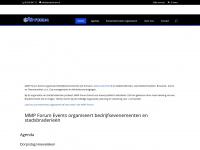 mmp-forum.nl
