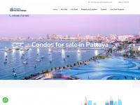 Propertyforsalepattaya.net