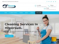 Housecleaners.nl