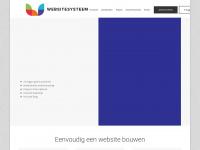 websitesysteem.nl
