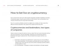 wimperextension.net