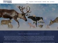 vredesdienst.nl