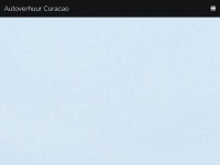 autoverhuur-curacao.com