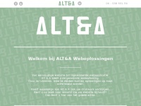 alt-a.nl