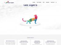 Tax Tigers | Belastingadviseur in Nijmegen