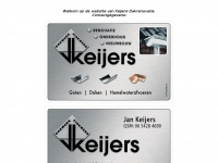 keijers.nl