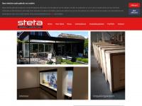 steta.nl