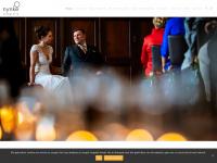 nynkefotografie.com