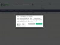 123optic.com