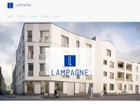 Lampagne.be