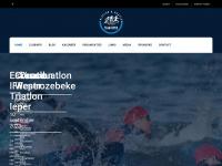 Triatlon & Duatlon Team Ieper