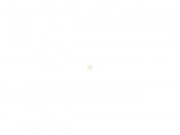 dier-fysiotherapie.nl