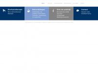 fysiotherapie-voor-dieren.nl