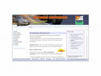 oostburgsebandenhandel.nl