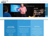 zichtopinzicht.nl