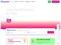 123geslaagd.nl
