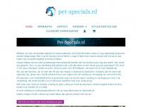 pet-specials.nl