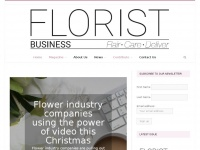floristbusiness.co.uk