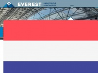 everestmontage.nl