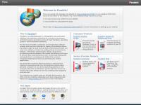 ziektekosten2018.nl