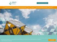 vakkundiggekeurd.nl