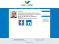 stekelenburg-financieeladvies.nl