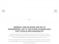 positivebranding.nl