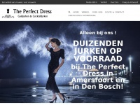 perfect-dress.nl