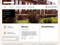 kentfort.nl