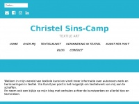 christelsinscamp.nl