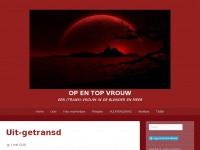 opentopvrouw.com