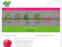 Bellebio.nl - BelleBio - De Hollandse BIO appel waar je blij van wordt!