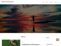 websitevanwabke.nl