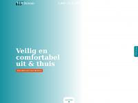 Tcr-vervoer.nl - TCR Vervoer - TCR Vervoer