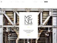 De Mengfabriek – Een laboratorium voor  lokale & circulaire economie