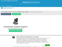 webinarwinkel.nl