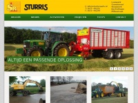 sturrisruurlo.nl