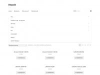 ihaveit.com