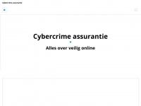 cybercrime-assurantie.nl